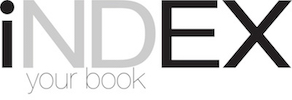iNDEX your book